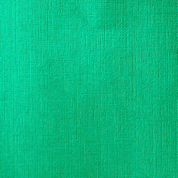 EB Textured Cardstock Peacock Pack Of 4