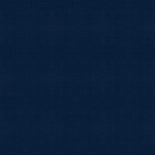EB Textured Cardstock Oxford Blue Pack Of 4