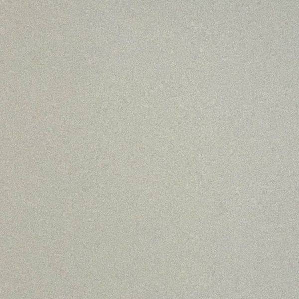 EB Textured Cardstock Smoke Pack Of 4