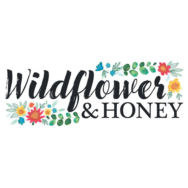 Wildflower and Honey Collection