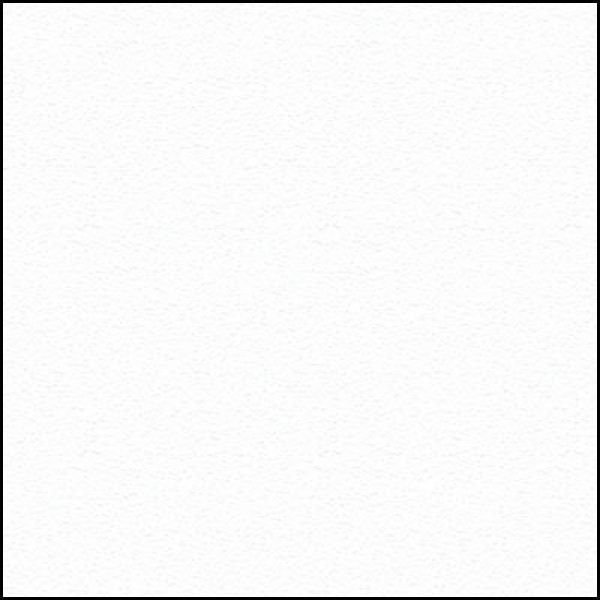 """EB Textured Cardstock Hammered White 11.5"""" x 11.5"""" Pack Of 5"""