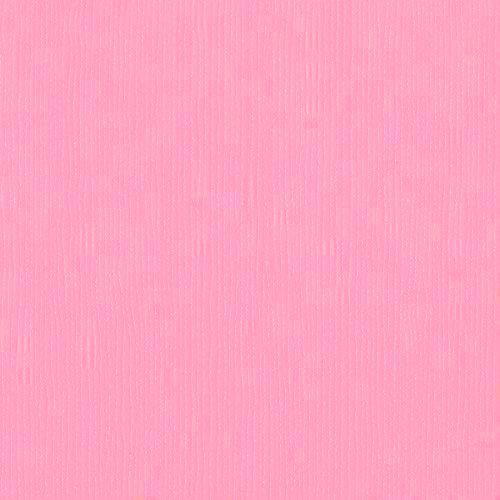 EB Textured Cardstock Pretty In Pink Pack Of 4