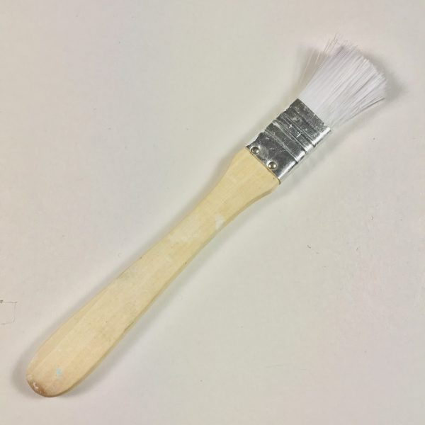 EB Dinky Glue Brush