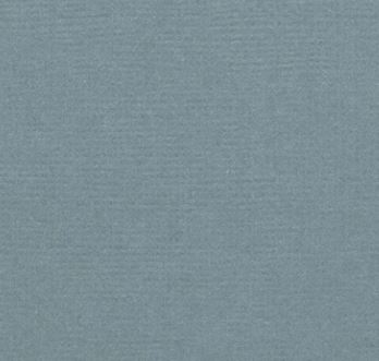 EB Textured Cardstock Cadet Pack Of 4