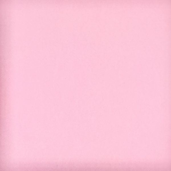 EB Textured Cardstock Pink Cloud Pack Of 4