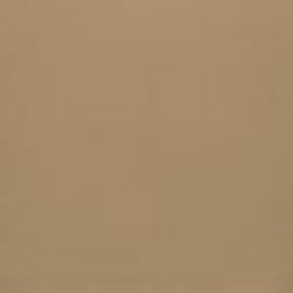 EB Smooth Cardstock Taupe Pack of 4