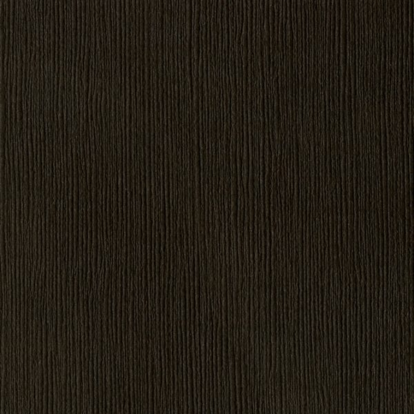 EB Textured Cardstock Charcoal Pack Of 4