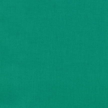EB Textured Cardstock Jade Pack Of 4