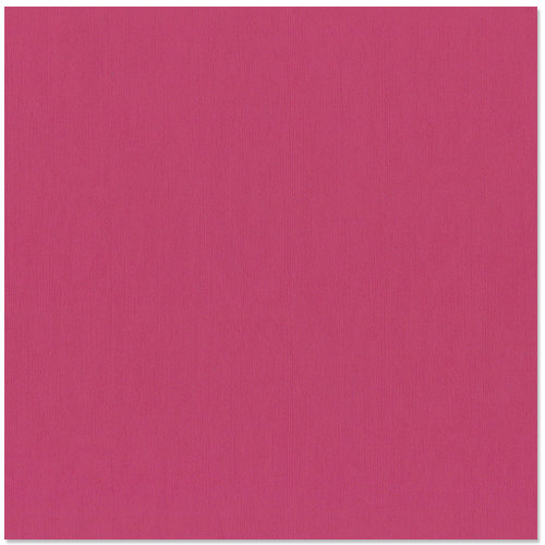 EB Textured Cardstock Raspberry Pack Of 4