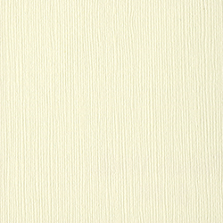 EB Textured Cardstock White Pack Of 4
